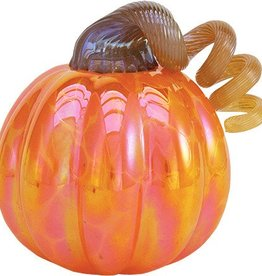 Enchanted Magic Pumpkin - Small
