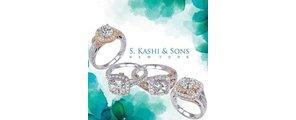 S. Kashi