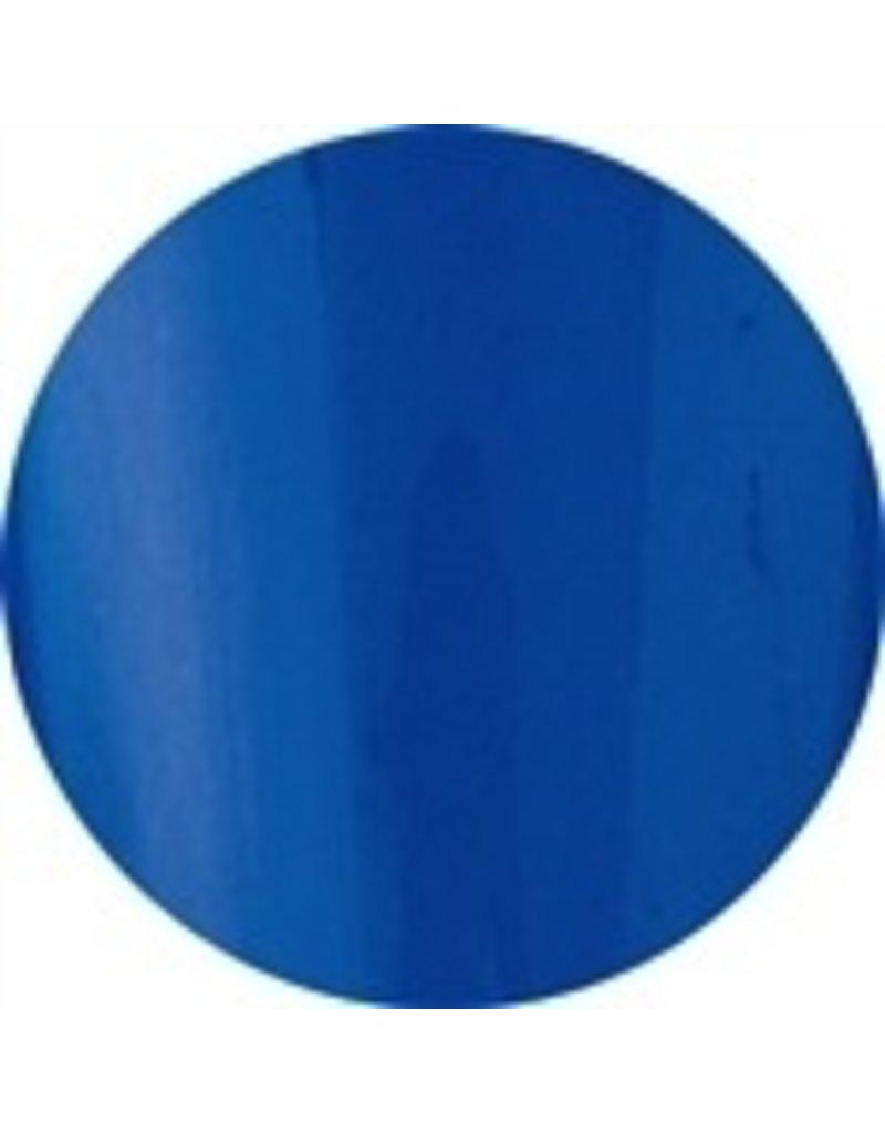 Nail Labo Presto Color Gel #167<br />Placido