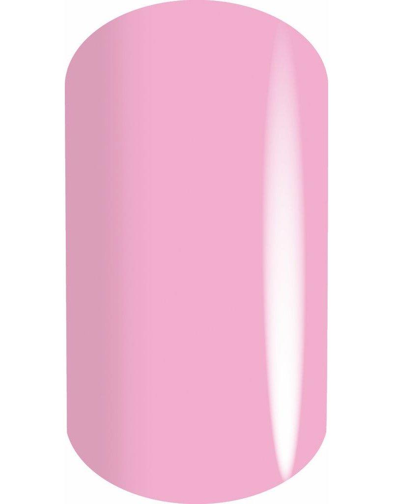 Akzentz Lavender Pink