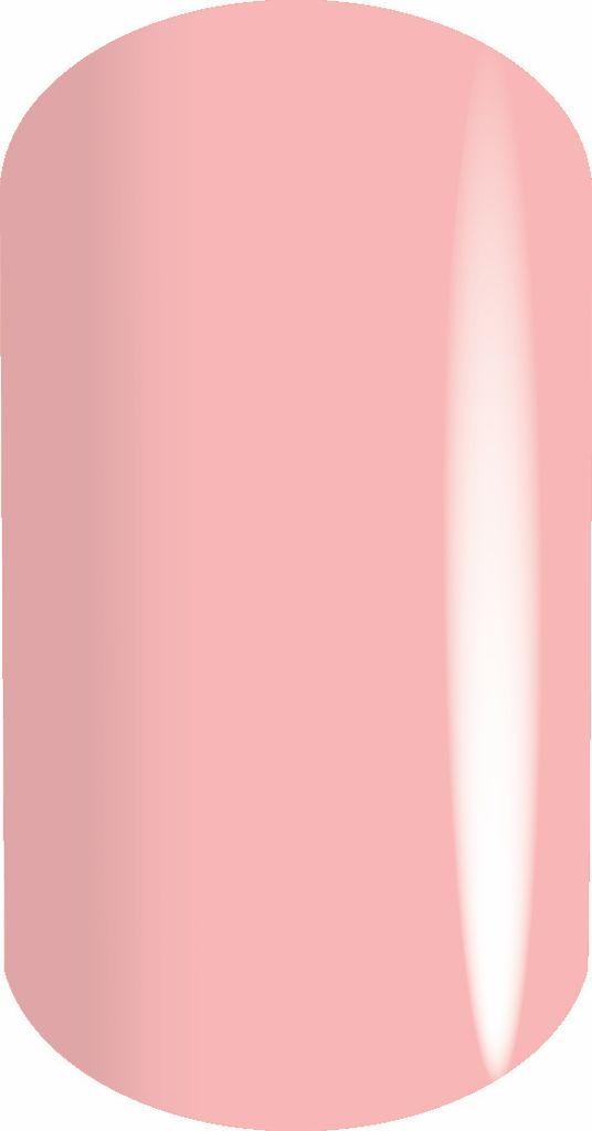 Akzentz Powder Pink
