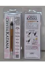 Crystal Culture Crystal Katana