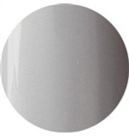 Nail Labo Presto Color Gel #104<br />Sordino