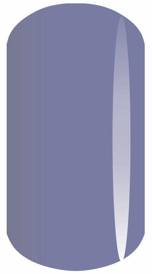 Akzentz Purple Dusk