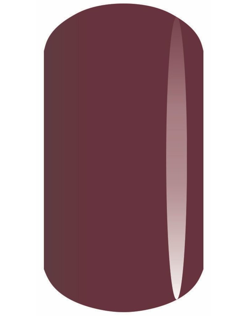 Akzentz Mulberry