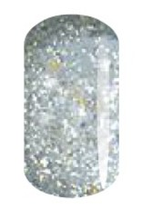 Akzentz Aurora Silver