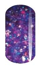 Akzentz Aurora Purple