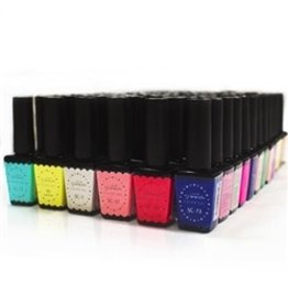 Nail Labo Presto Color Gel SC Set [Polish] - All 192 SC-Series Colors