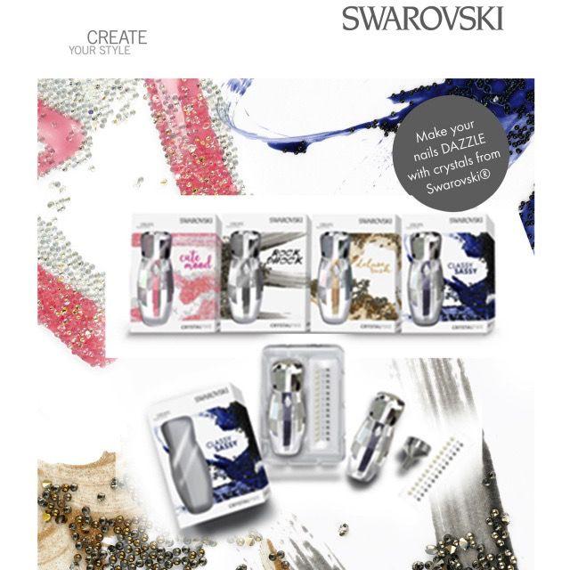 Crystal Culture Swarovski Crystal Pixie
