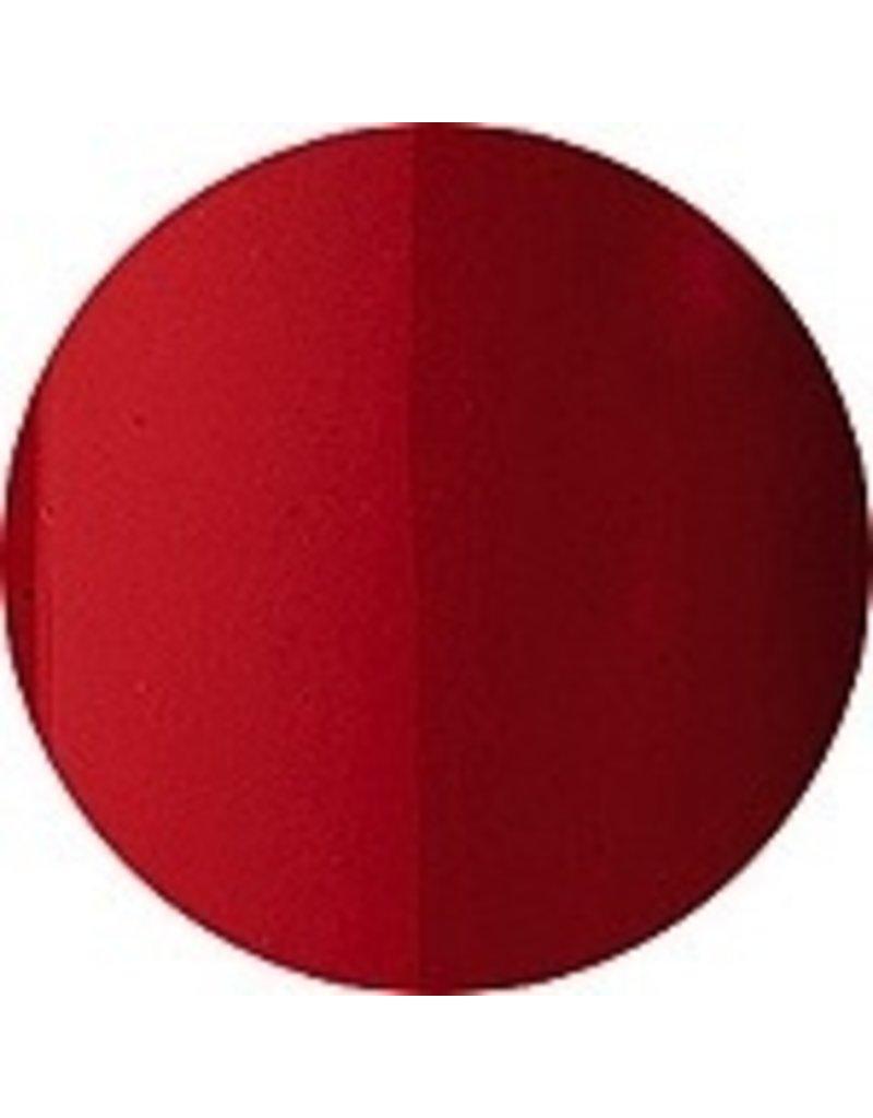 Nail Labo Presto Color Gel #80<br /> Nobile