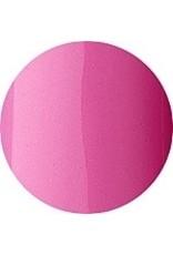 Nail Labo Presto Color Gel #78<br />Rullante