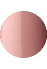 Nail Labo Presto Color Gel #64<br /> Dolente