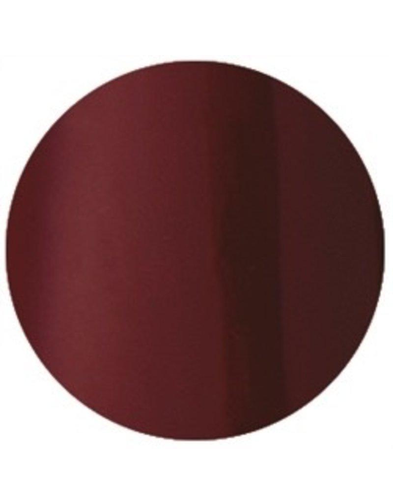 Nail Labo Presto Color Gel Polish SC-100
