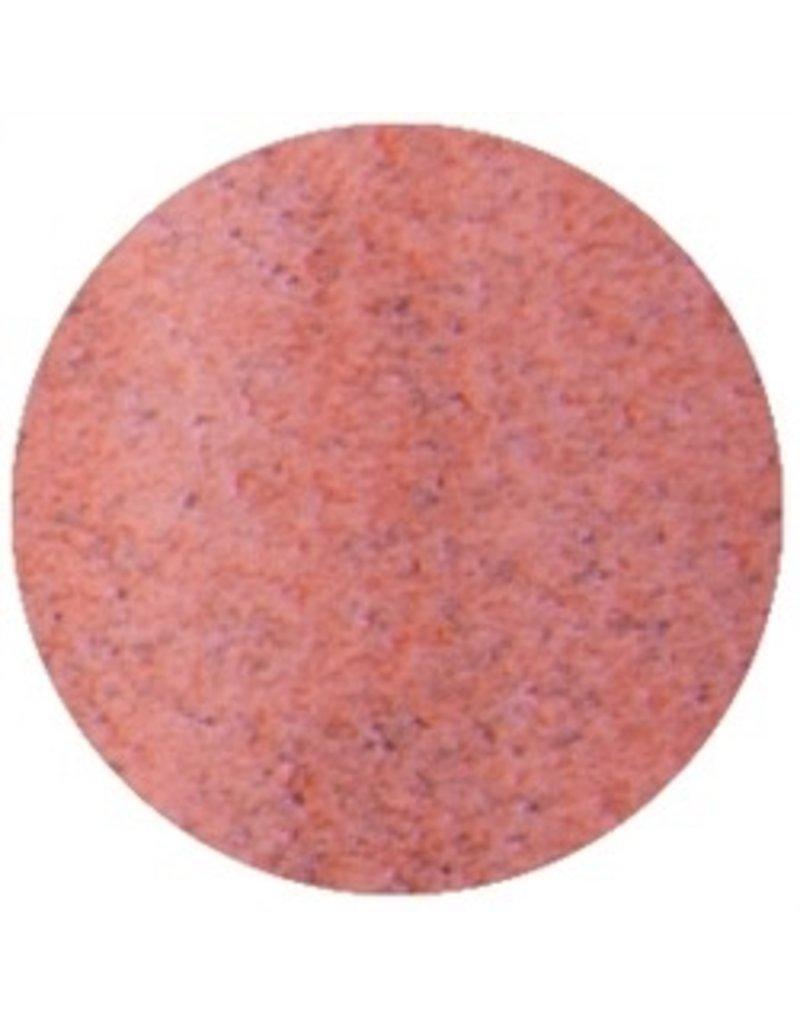 Nail Labo Presto Color Gel Polish SC-106