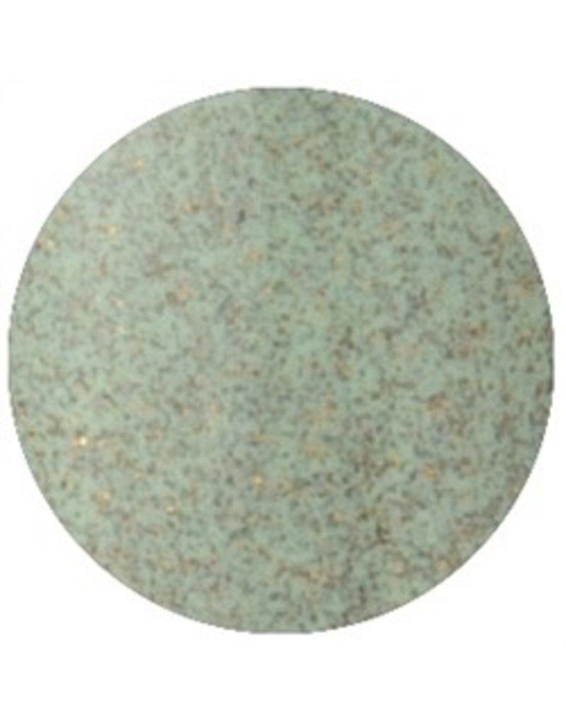 Nail Labo Presto Color Gel Polish SC-104