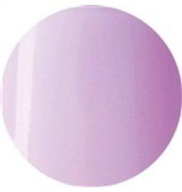 Nail Labo Presto Color Gel #128<br />Lavender