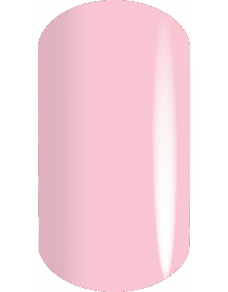 Akzentz Pink Chintz