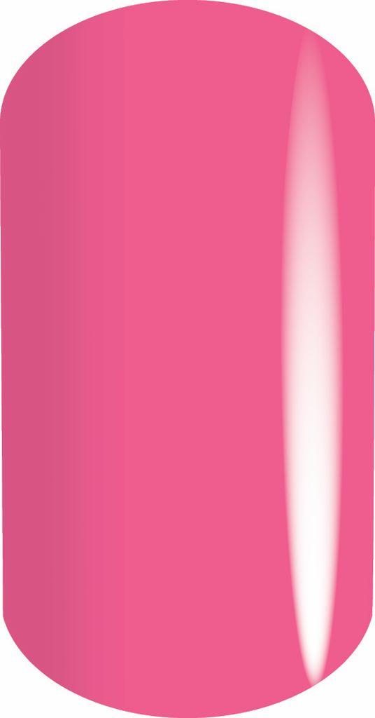 Akzentz Tickled Pink