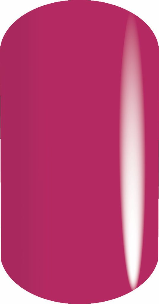 Akzentz Hibiscus Pink