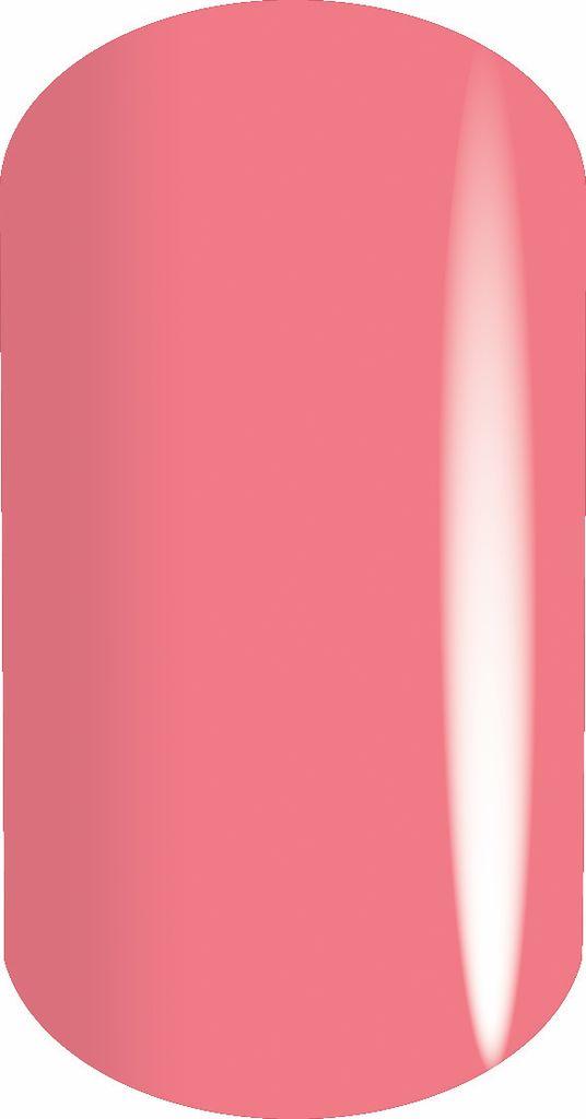 Akzentz Coral Pink