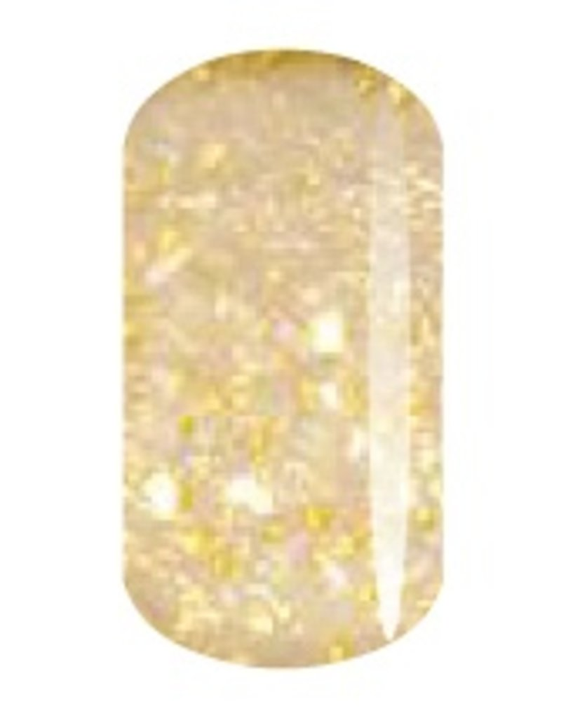 Akzentz Aurora Gold