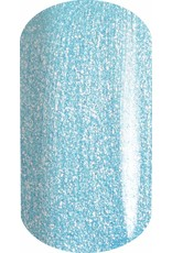 Akzentz Ice Blue