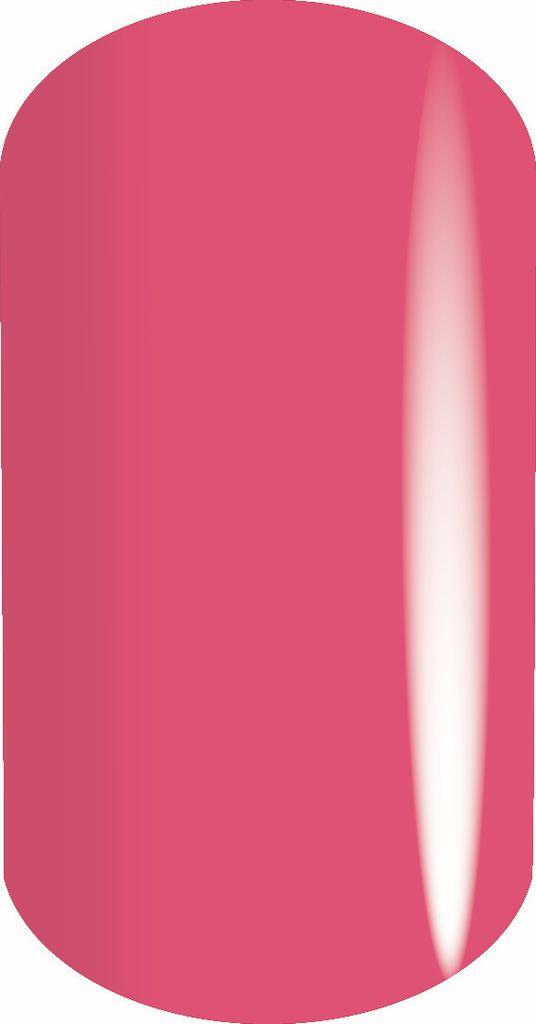 Akzentz Glamour Pink