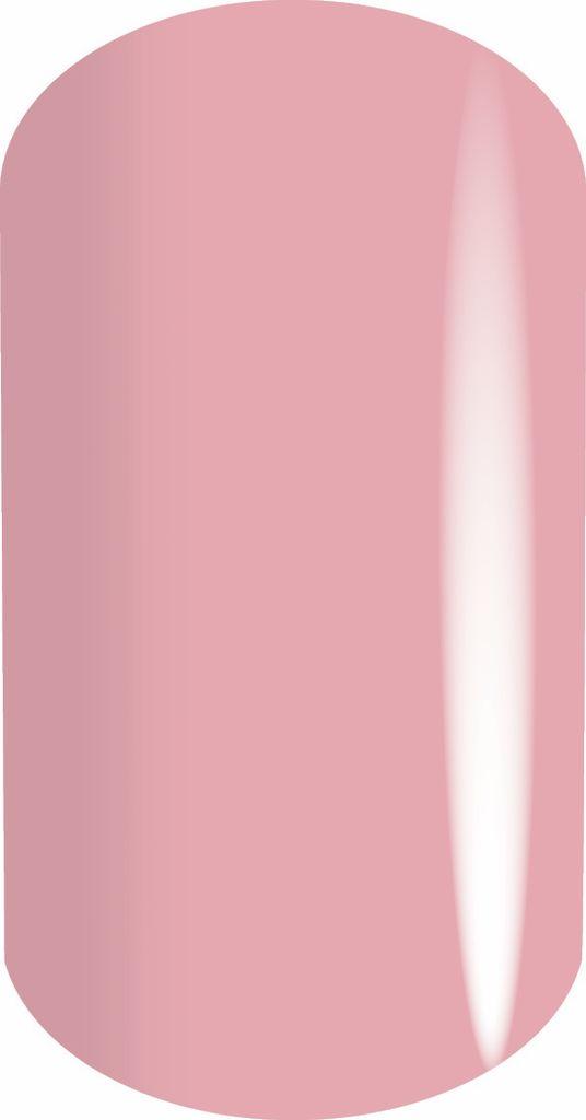 Akzentz Pink Pearl