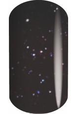 Akzentz Sparkles Midnight Dust