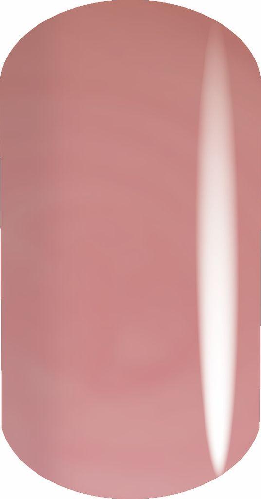 Akzentz Dream Pink