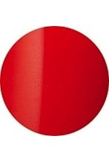Nail Labo Presto Color Gel #39<br />Marcato