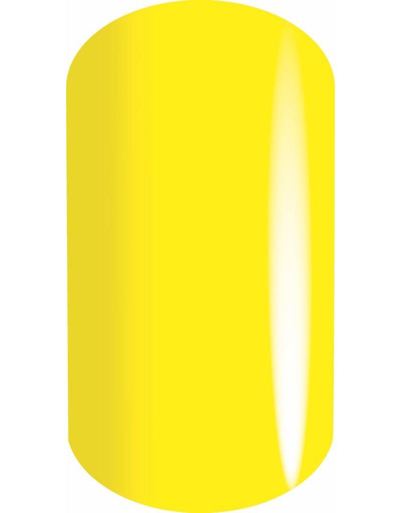 Akzentz Fiesta Yellow