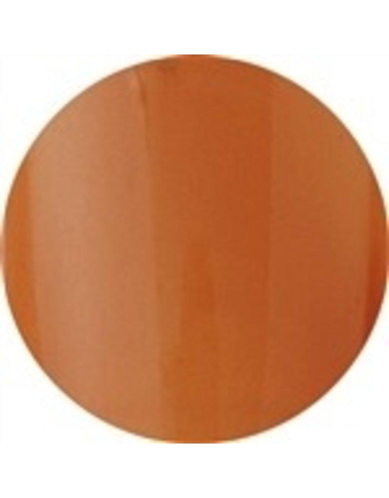 Nail Labo Presto Color Gel #159<br />Mormoroso