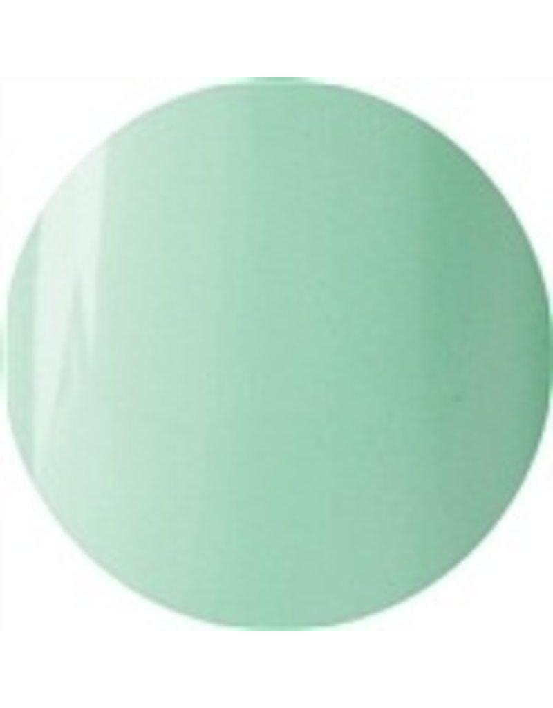 Nail Labo Presto Color Gel #123<br />Mint Green
