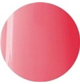 Nail Labo Presto Color Gel #127<br />Cherry