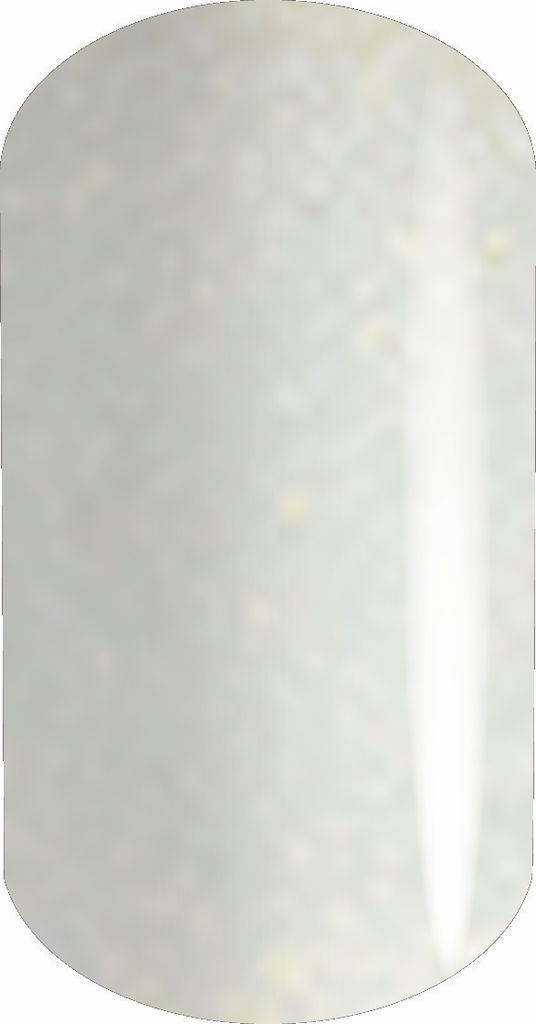 Akzentz Sparkles Star Dust