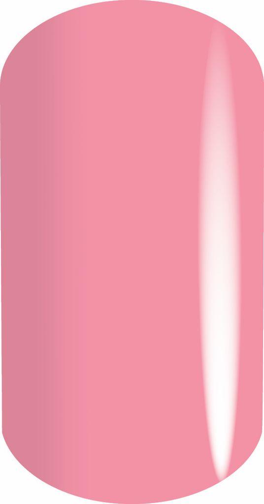 Akzentz Blissful Pink
