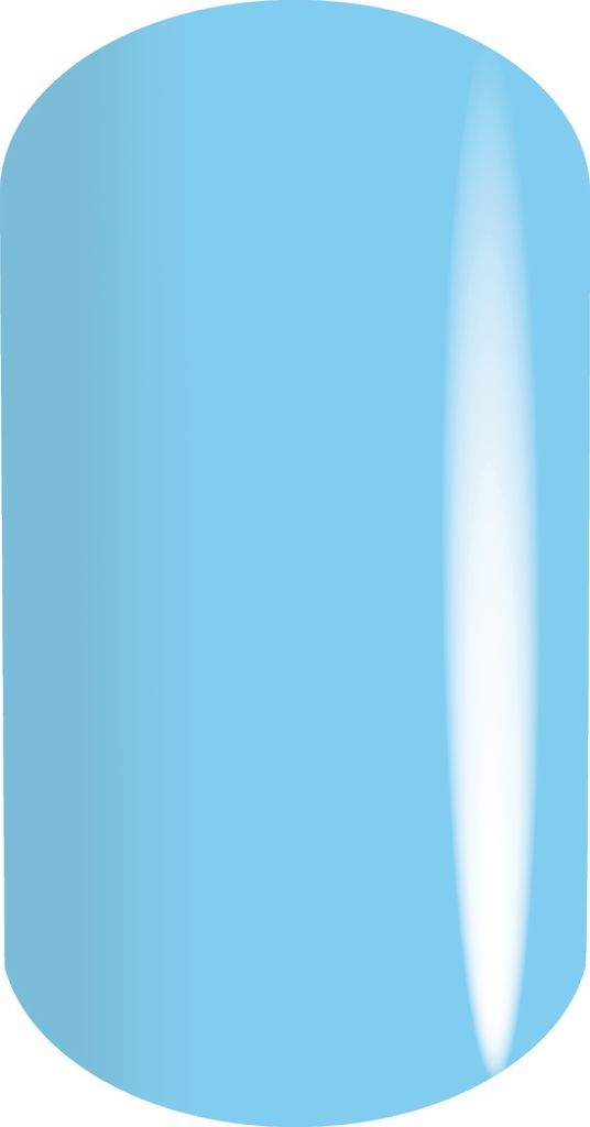 Akzentz Glacier Blue