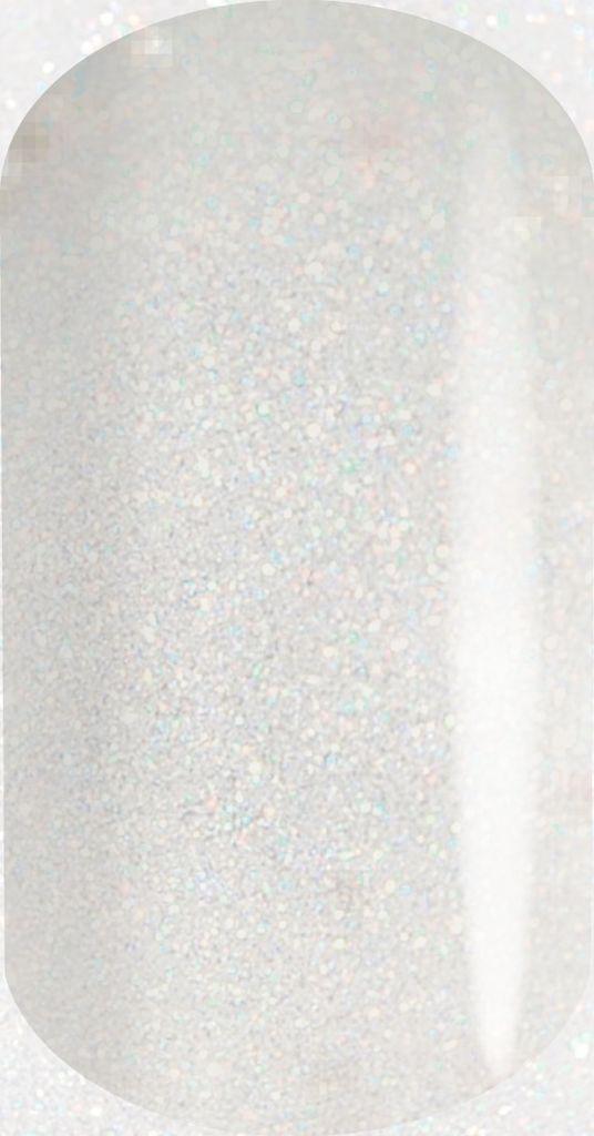 Akzentz Sparkles Clear