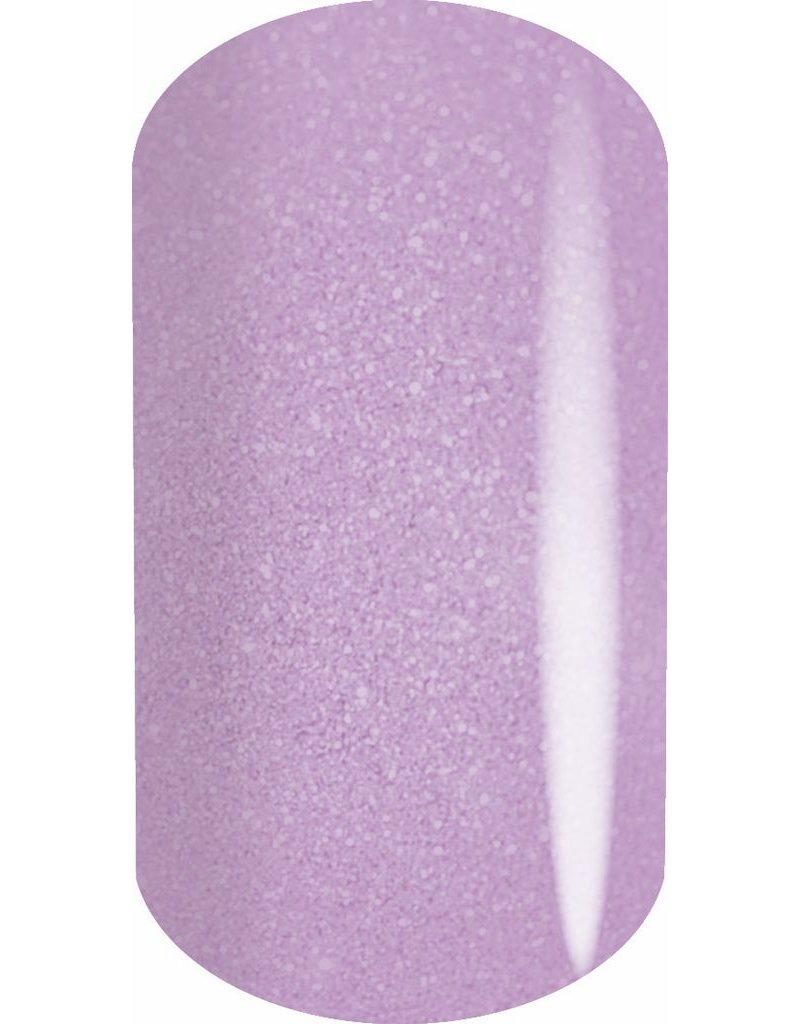 Akzentz Sparkles Lilac