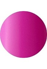 Nail Labo Presto Color Gel #89<br />Con Brio