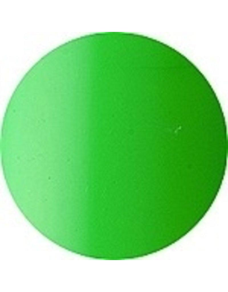 Nail Labo Presto Color Gel #85<br /> Con Sentimento