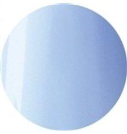 Nail Labo Presto Color Gel #124<br />Aqua Blue