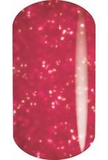 Akzentz Sparkles Ravishing Red