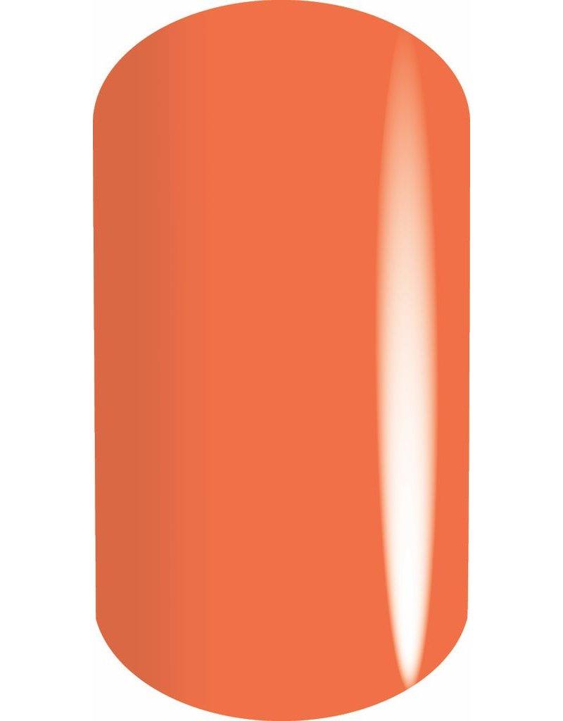 Akzentz Bright Orange Fix