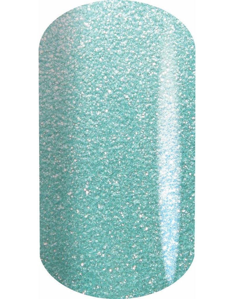 Akzentz Ice Turquoise