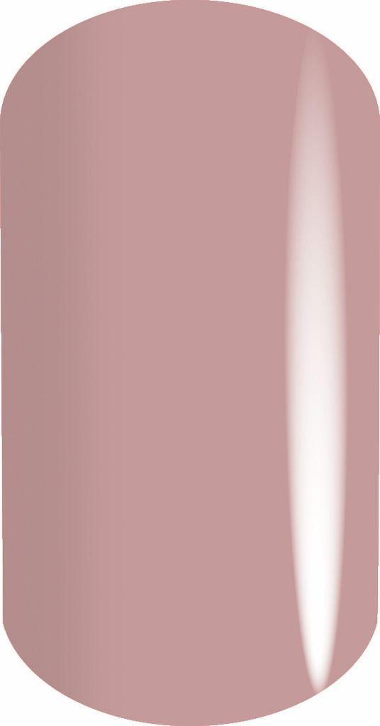 Akzentz Rose Bisque