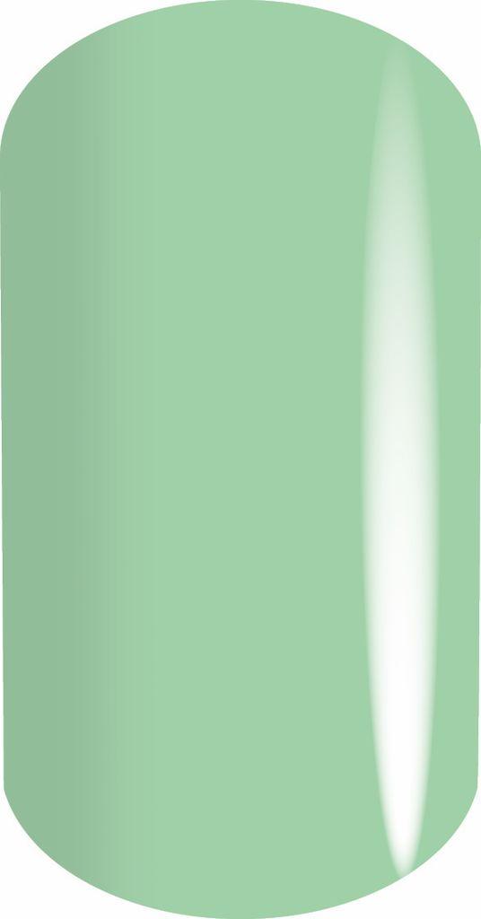 Akzentz Seafoam Green