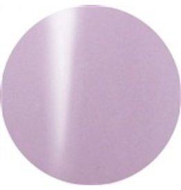 Nail Labo Presto Color Gel #129<br />Elevato