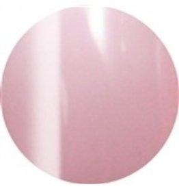Nail Labo Presto Color Gel #117<br />Soave